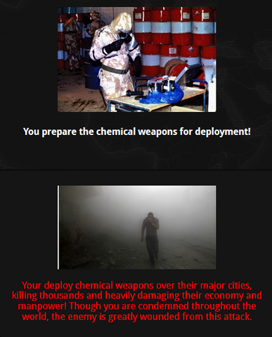 File:Launch chemical weapons Attack! action 1.png