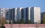 File:Housing.jpg
