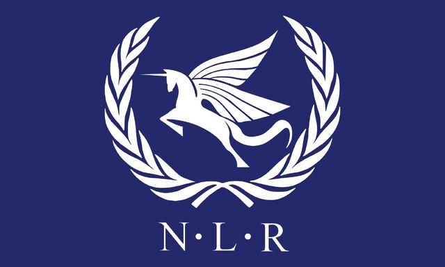 File:NLR.jpg