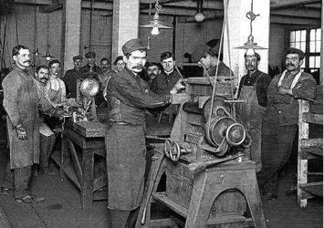 File:Factory worker.jpg