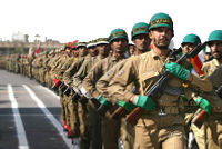File:Military.png