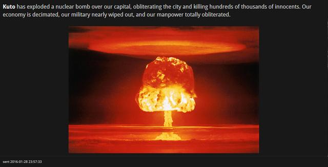 File:Kuto nuclear strike.png