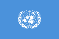 File:Interventionflag.png
