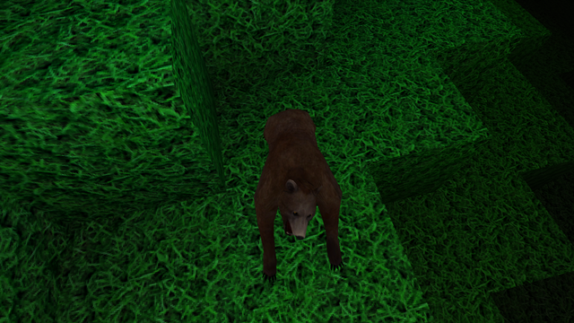 File:Baby Grizzly.png