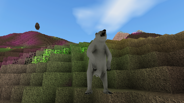 File:Polar Bear.png
