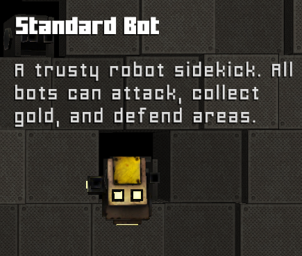 File:Standard Bot.png