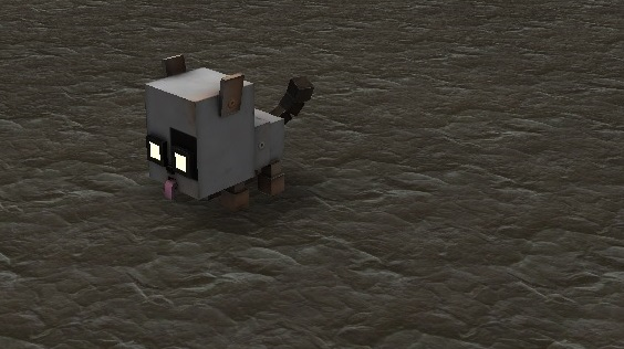 File:Block Fortress Dog Bot.jpg
