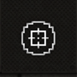 File:Block Fortress Motion Sensor Icon.png