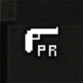 File:Block Fortress Plasma Rifle Icon.png