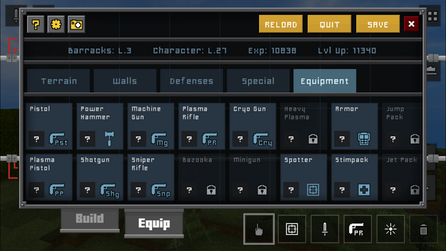 File:Equipment Tab Content.PNG