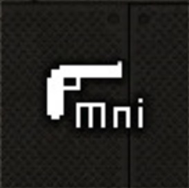 File:Block Fortress Minigun Icon.jpg