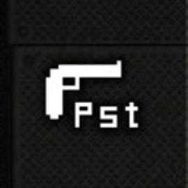 File:Block Fortress Pistol Icon.jpg