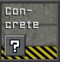 Concrete.2