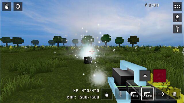 File:Cryo Gun In Action.JPG