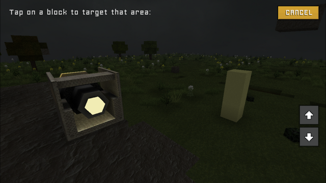 File:Spotlight Block To Target Pale Yellow Blocks.PNG