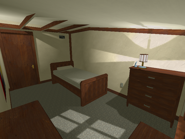 File:Bedroom.png