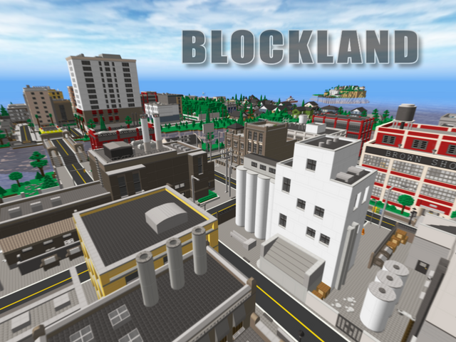 File:Blockland2.png