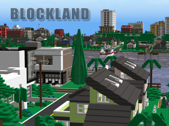 File:Blockland3stuffypoos.png