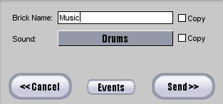 File:MusicGUI.png