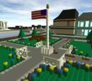 Blockland World Wiki