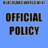 Bwwpolicy