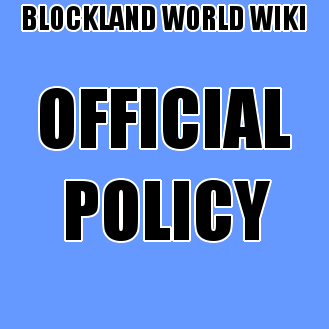 File:Bwwpolicy.png