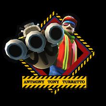 Anthony-tony-turretto