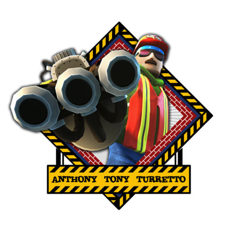 File:Anthony-tony-turretto.png