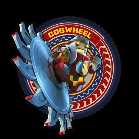 File:Cogwheel.png