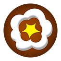 File:Cogwheel-passive-skill.png