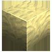 File:Block sand.png