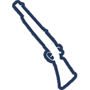 File:Longshot-primary-weapon.png