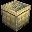 File:Block sandbag.png