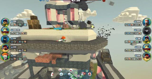 File:Block N Load Gameplay Sreenshots (4).jpg