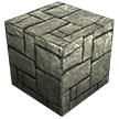 File:Block stone player.png
