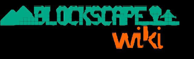 File:Blockscape Wiki9.png