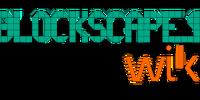 Blockscape Wiki