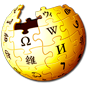 File:Blockscape wiki.png