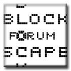 File:Blockscape icon.jpg