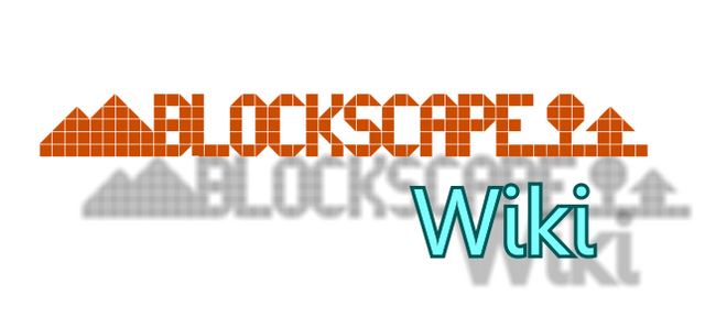 File:Blockscape Wiki4.png