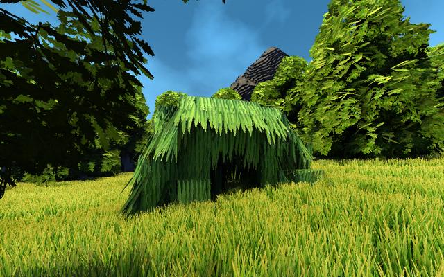 File:Palm hut.png
