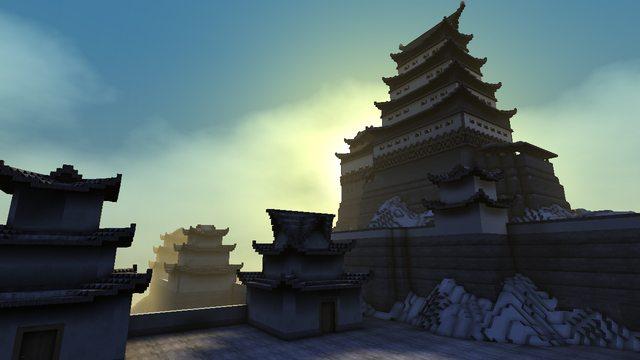 File:Japanese castle3.jpg
