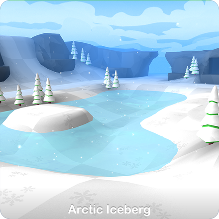 File:Arctic Iceberg.png