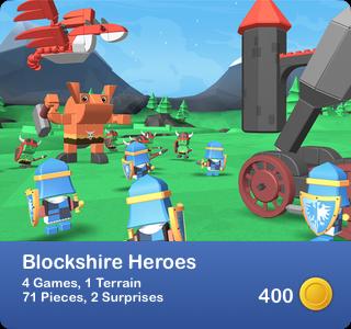 File:Blockshire Heroes.png