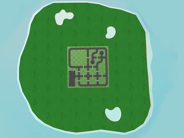 File:Blocksworld City-0.png