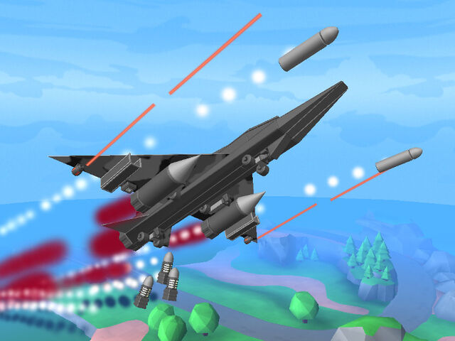 File:Lolgab123 - Super FIGHTER JET!LIKE!4.0.jpg