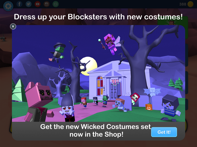 File:New Wicked Costumes set!.PNG
