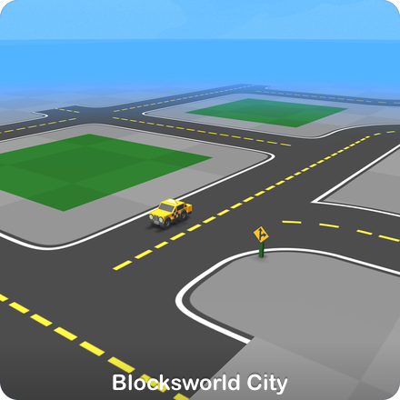 File:Blocksworld City.png