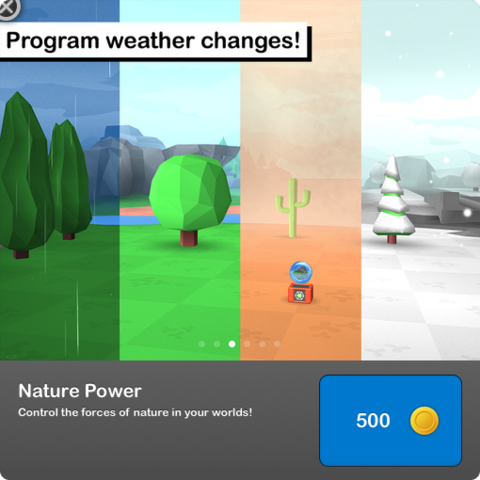 File:Nature Power 6.png