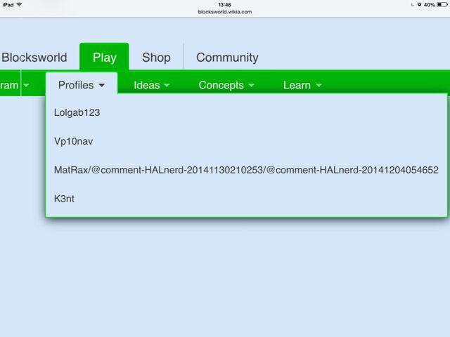 File:Wiki Navigation Bar Bug.jpg